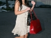 kim-kardashian-cleavage-candids-in-los-angeles-4-12