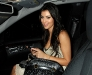 kim-kardashian-cleavage-candids-in-los-angeles-4-13