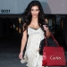 kim-kardashian-cleavage-candids-in-los-angeles-4-14