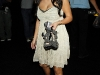 kim-kardashian-cleavage-candids-in-los-angeles-4-15