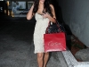 kim-kardashian-cleavage-candids-in-los-angeles-4-16