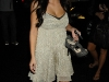 kim-kardashian-cleavage-candids-in-los-angeles-4-17