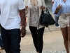 kim-kardashian-cleavage-candids-in-los-angeles-5-01