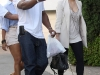 kim-kardashian-cleavage-candids-in-los-angeles-5-02