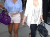 kim-kardashian-cleavage-candids-in-los-angeles-5-03
