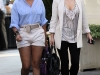 kim-kardashian-cleavage-candids-in-los-angeles-5-05