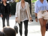 kim-kardashian-cleavage-candids-in-los-angeles-5-06