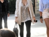 kim-kardashian-cleavage-candids-in-los-angeles-5-11