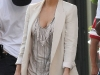 kim-kardashian-cleavage-candids-in-los-angeles-5-13