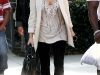 kim-kardashian-cleavage-candids-in-los-angeles-5-14