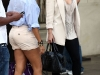 kim-kardashian-cleavage-candids-in-los-angeles-5-15
