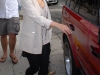 kim-kardashian-cleavage-candids-in-los-angeles-5-17