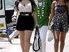 kim-kardashian-cleavage-candids-in-monte-carlo-01