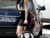 kim-kardashian-cleavage-candids-in-monte-carlo-04