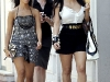 kim-kardashian-cleavage-candids-in-monte-carlo-05