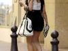 kim-kardashian-cleavage-candids-in-monte-carlo-06