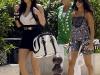 kim-kardashian-cleavage-candids-in-monte-carlo-09