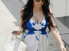 kim-kardashian-cleavage-candids-in-west-hollywood-02