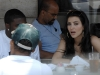 kim-kardashian-cleavage-candids-in-west-hollywood-04
