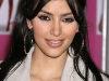 kim-kardashian-cocktail-party-in-los-angeles-01