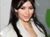 kim-kardashian-cocktail-party-in-los-angeles-02