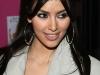 kim-kardashian-cocktail-party-in-los-angeles-03