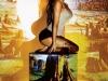 kim-kardashian-complex-magazine-april-2009-lq-03
