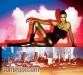 kim-kardashian-complex-magazine-april-2009-lq-07