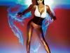 kim-kardashian-complex-magazine-april-2009-lq-08