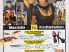 kim-kardashian-complex-magazine-aprilmay-2009-01