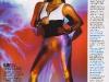 kim-kardashian-complex-magazine-aprilmay-2009-02