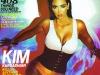 kim-kardashian-complex-magazine-aprilmay-2009-03