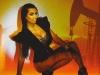 kim-kardashian-complex-magazine-aprilmay-2009-04