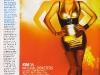 kim-kardashian-complex-magazine-aprilmay-2009-06