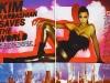 kim-kardashian-complex-magazine-aprilmay-2009-07