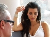 kim-kardashian-cosmopolitan-magazine-photoshoot-video-10