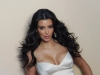 kim-kardashian-cosmopolitan-magazine-photoshoot-video-17