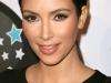 kim-kardashian-curvy-in-tight-dress-at-famous-cupcakes-store-11
