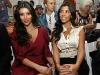 kim-kardashian-damore-by-marceau-spring-2009-fashion-show-06