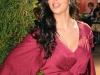 kim-kardashian-damore-by-marceau-spring-2009-fashion-show-08