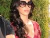 kim-kardashian-damore-by-marceau-spring-2009-fashion-show-12
