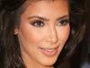 kim-kardashian-dash-miami-grand-opening-in-miami-beach-03