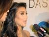 kim-kardashian-dash-miami-grand-opening-in-miami-beach-04