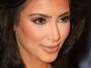 kim-kardashian-dash-miami-grand-opening-in-miami-beach-06