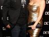 kim-kardashian-details-magazine-mavericks-2008-issue-cocktail-party-in-beverly-hills-04