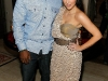 kim-kardashian-diamond-empowerment-fund-private-dinner-in-johannesburg-01