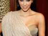 kim-kardashian-diamond-empowerment-fund-private-dinner-in-johannesburg-02