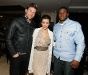 kim-kardashian-diamond-empowerment-fund-private-dinner-in-johannesburg-03