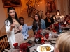kim-kardashian-diamond-empowerment-fund-private-dinner-in-johannesburg-06