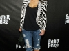 kim-kardashian-dj-hero-launch-in-los-angeles-02